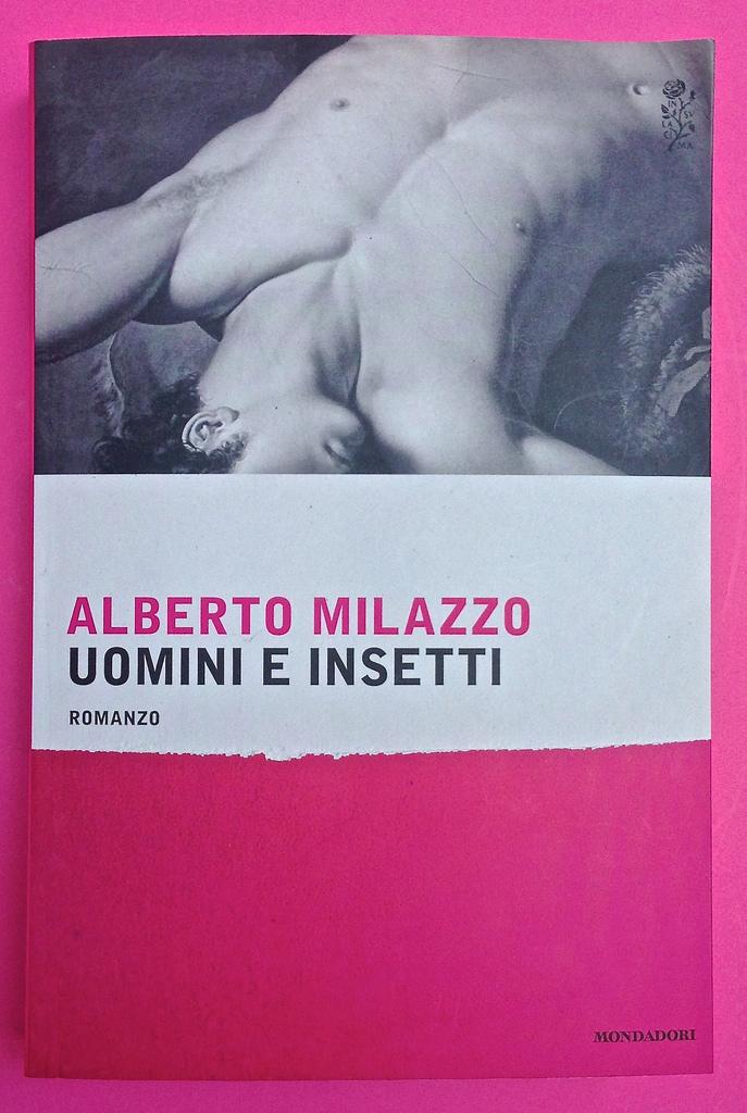 alberto_milazzo